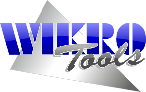 Wikro Tools